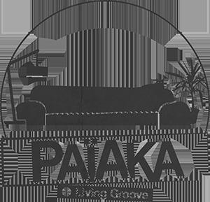 Païaka